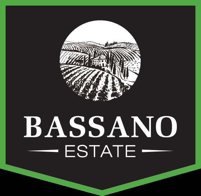 Bassano_Estate_Logo.png