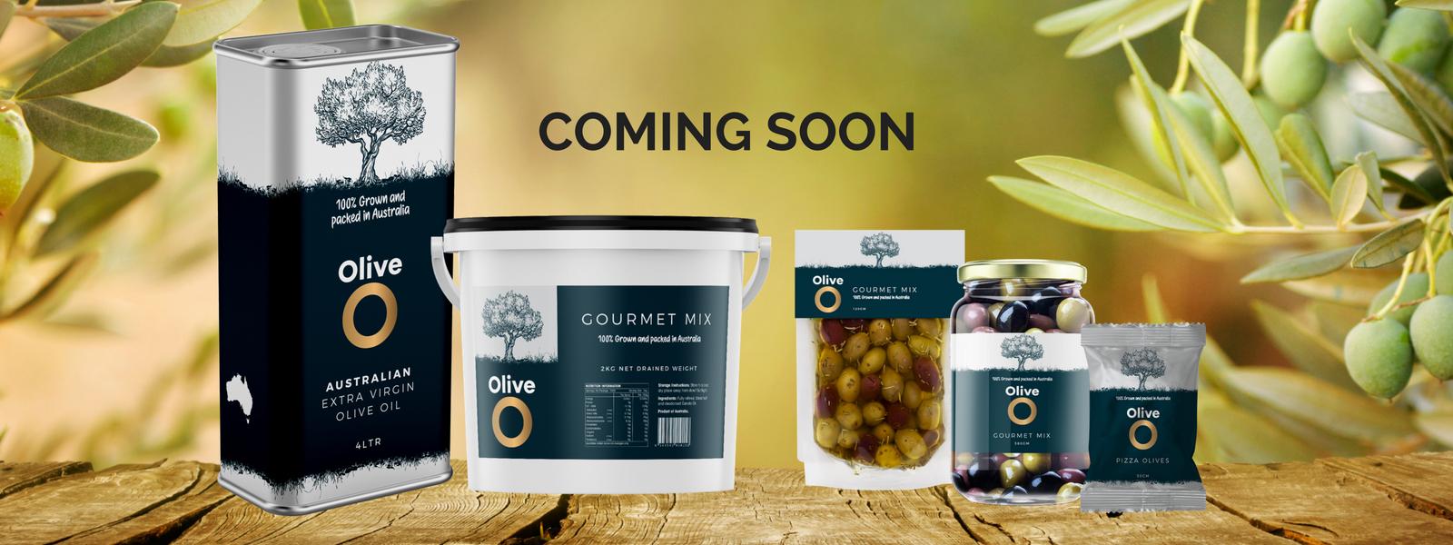 Olive O imagery.jpg