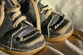 shoes baby free google.jpg