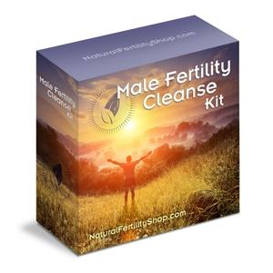 Male Fertility Cleanse