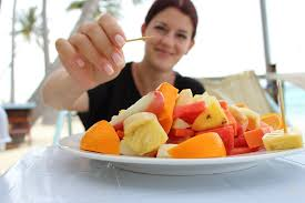 fruit and woman.jpg