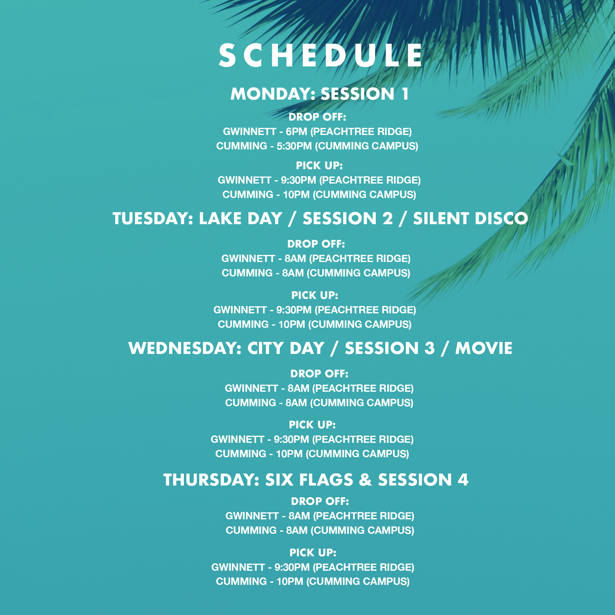 schedule 2 palm.png