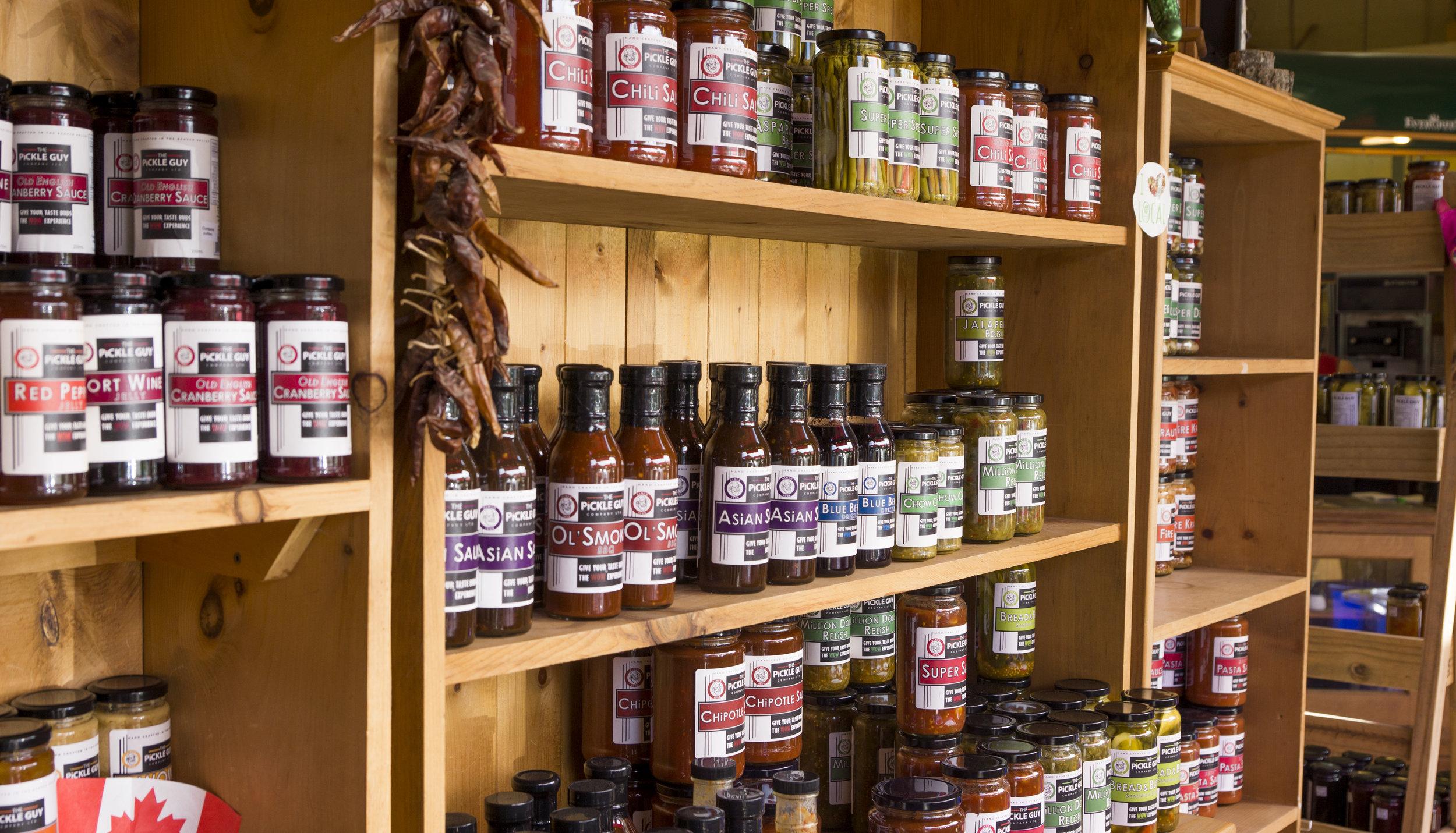 pickle Shelf.jpg