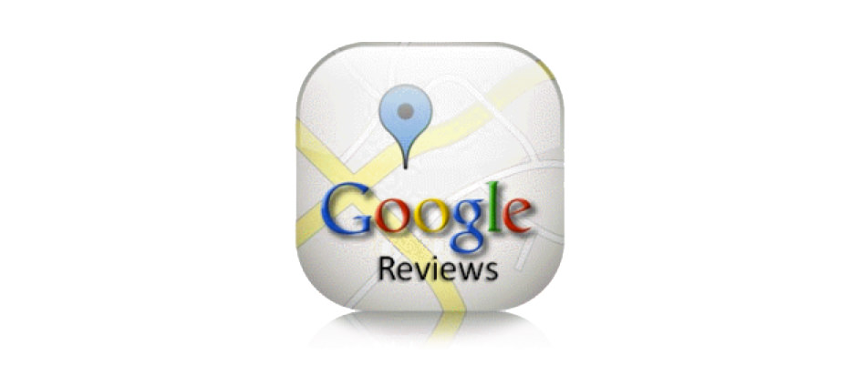 Over 80 4.9 Star Reviews