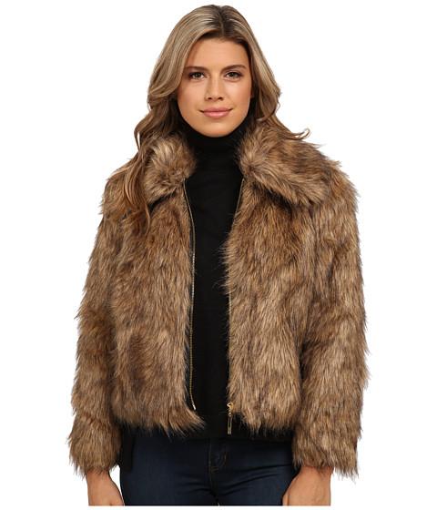 Kensie fur coat 1.jpg
