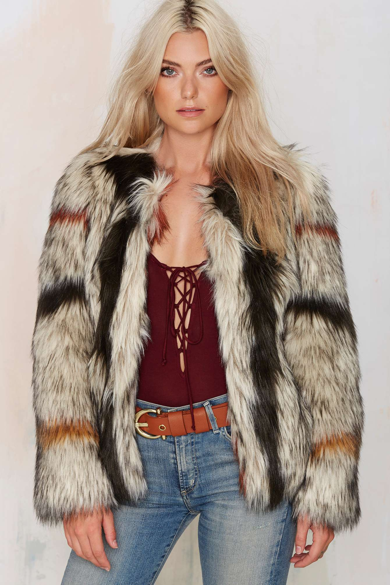 World tour fur coat.jpg