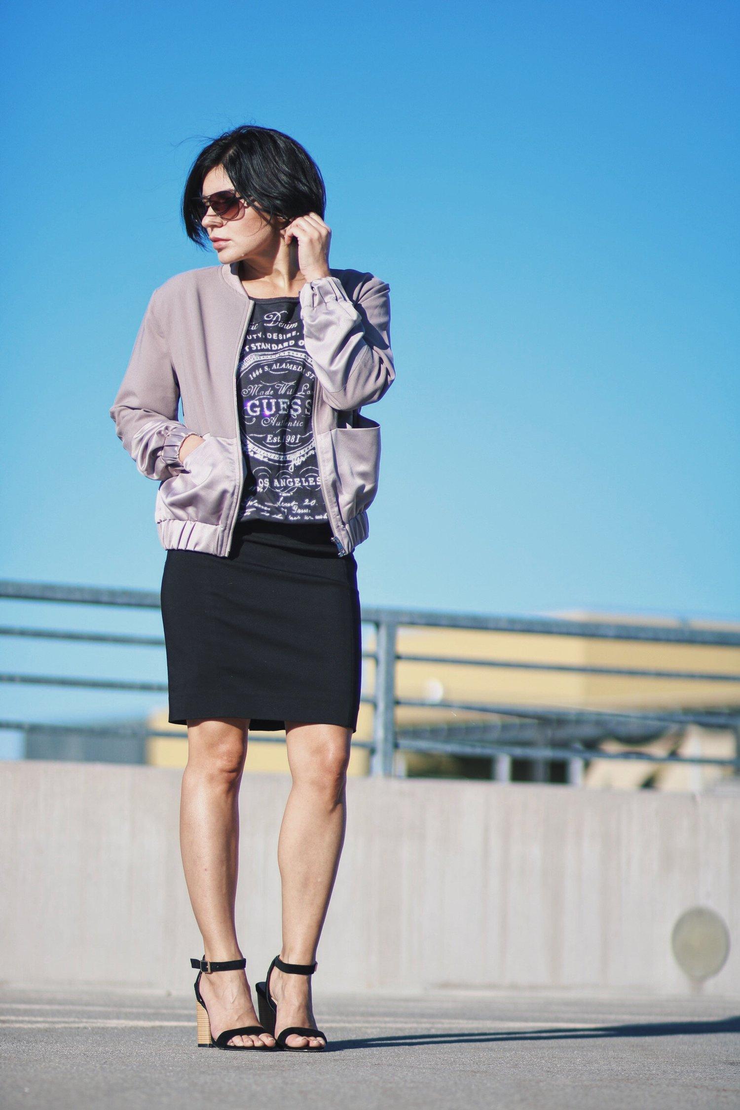 Straight skirt.jpg