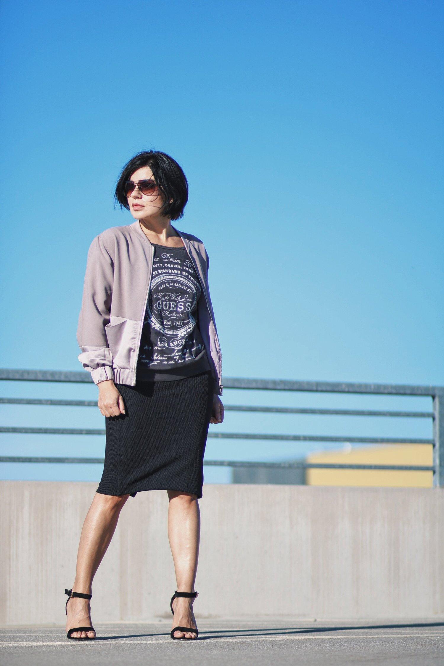 European pencil skirt.jpg