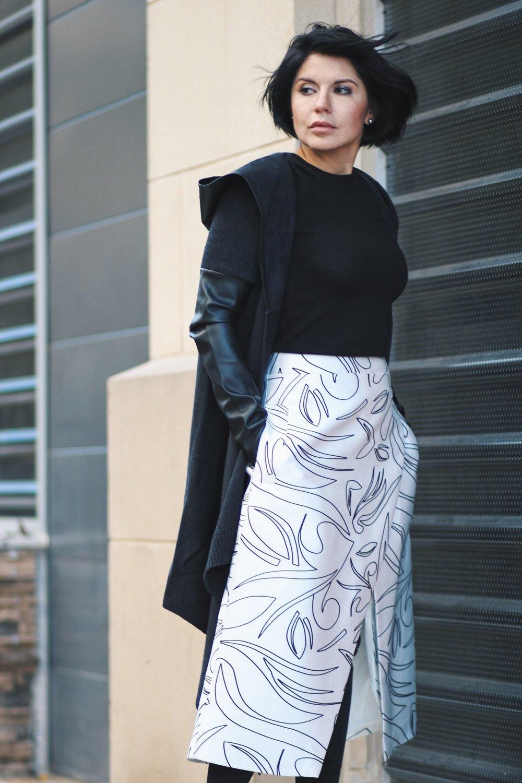 black knit cardigan.jpg