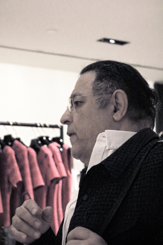 Tahari-profile-photo-blogger