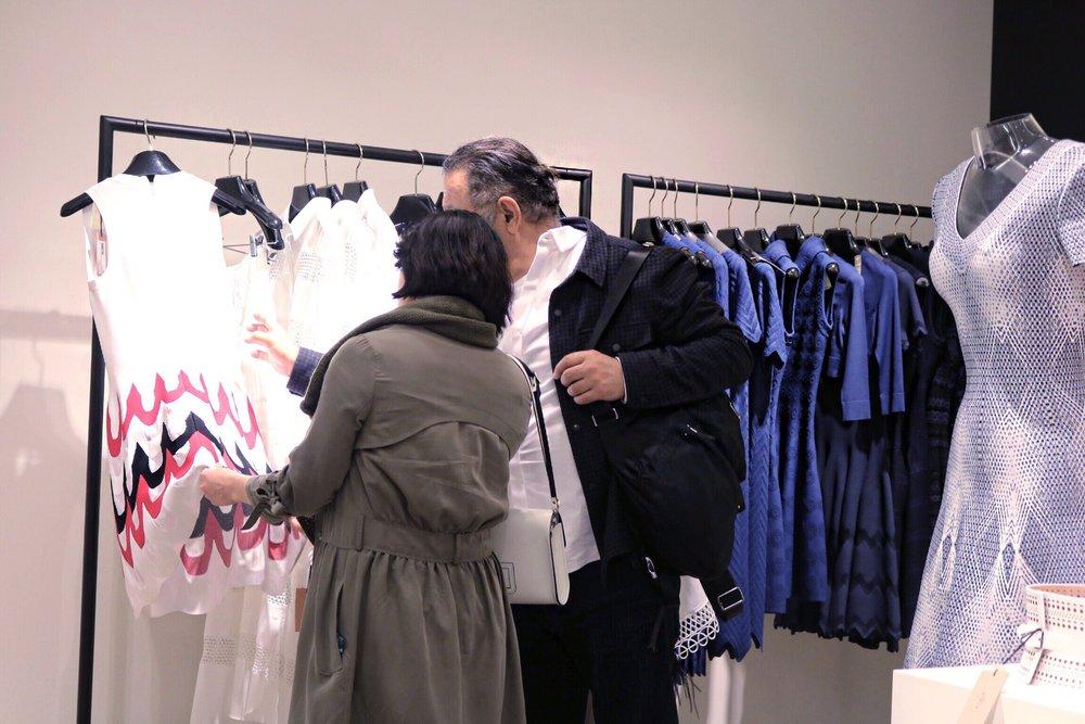 Isabel-Tahari-shopping-inspiration
