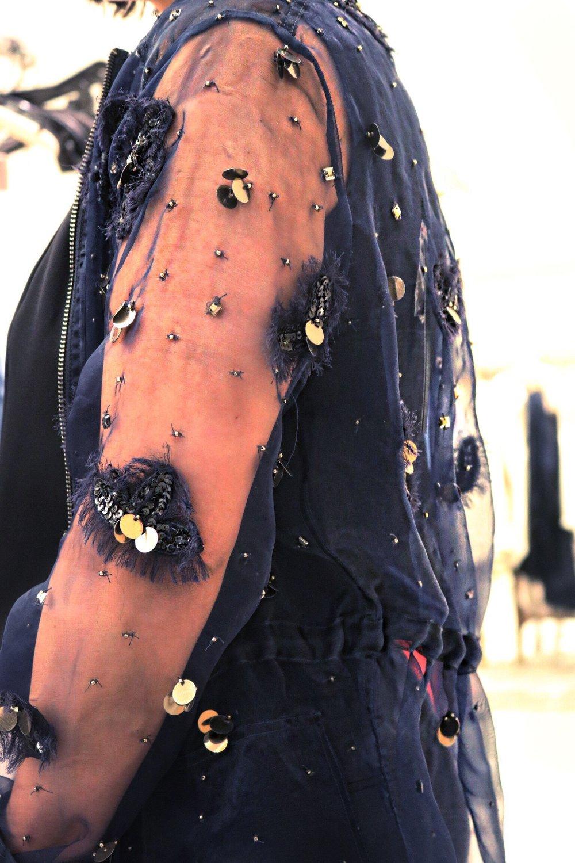 close-up-Tahari-sher-coat