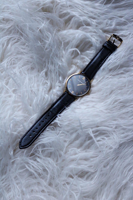 marc-bale-watch-giveway