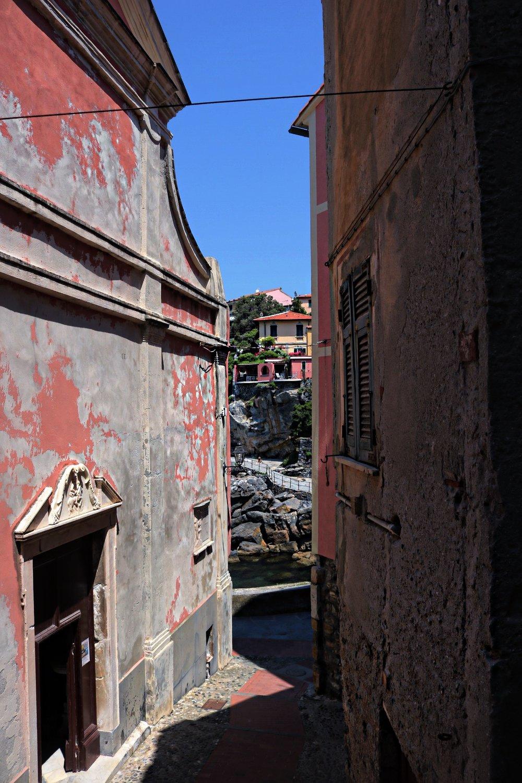 street-view-Tellaro