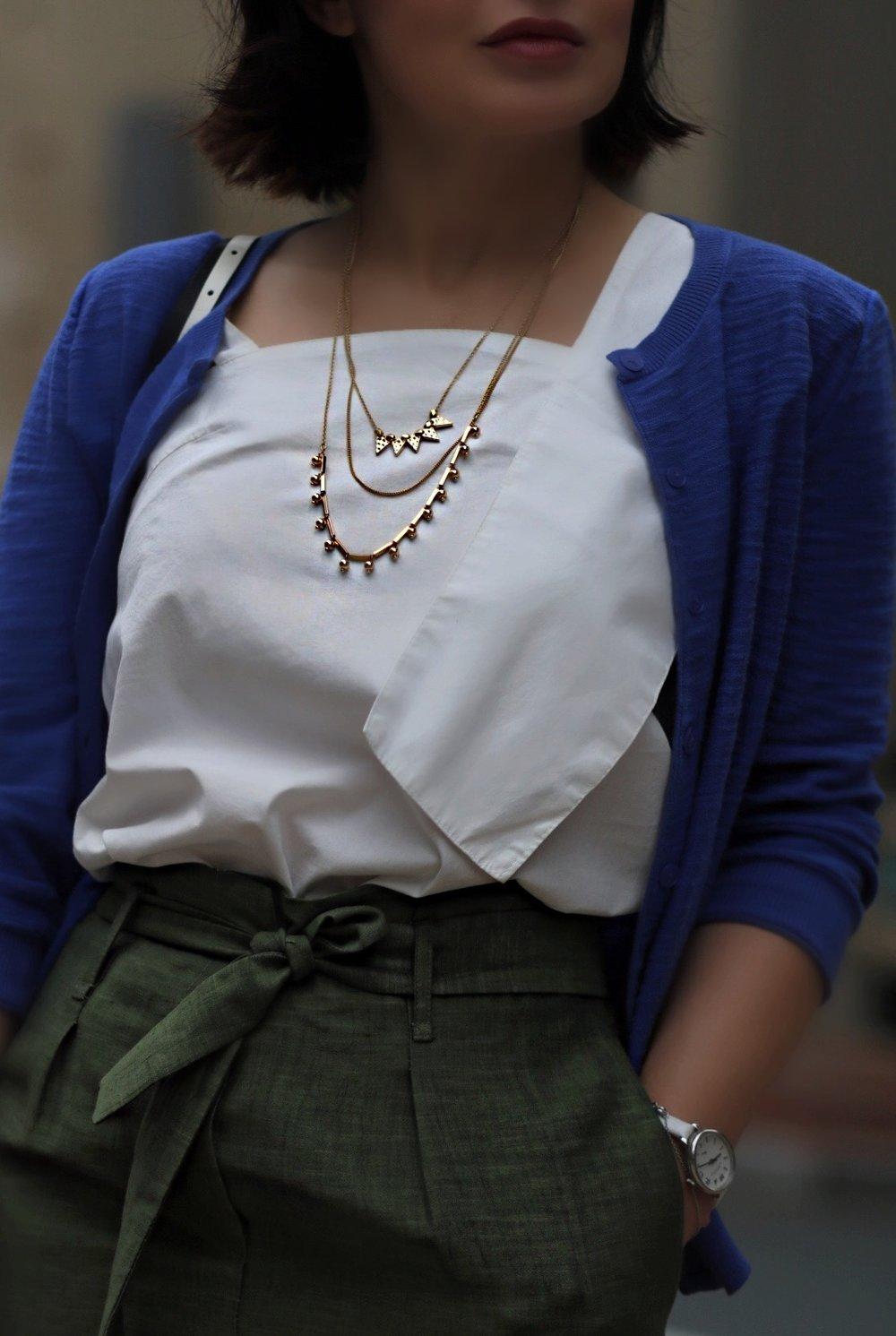 Kollectin-multilayered-gold-necklace.jpeg
