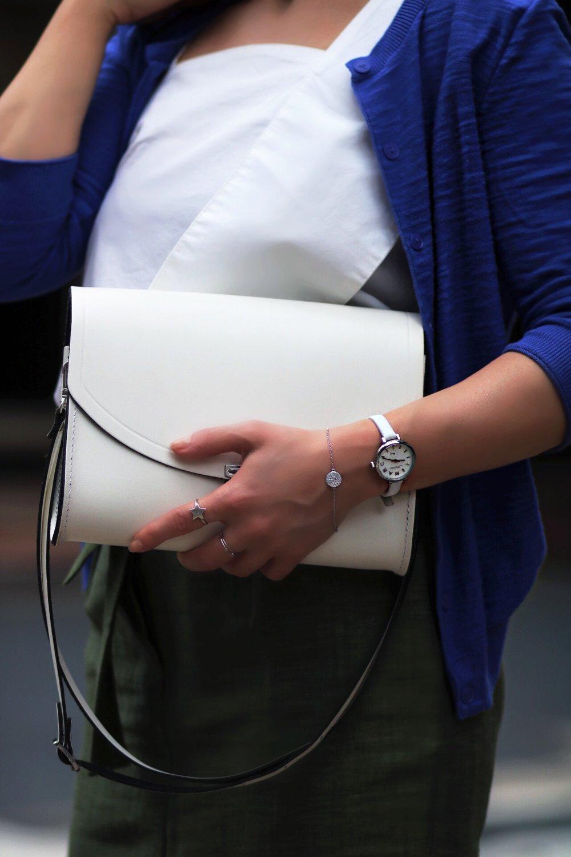 Kollectin-silver-bracelet