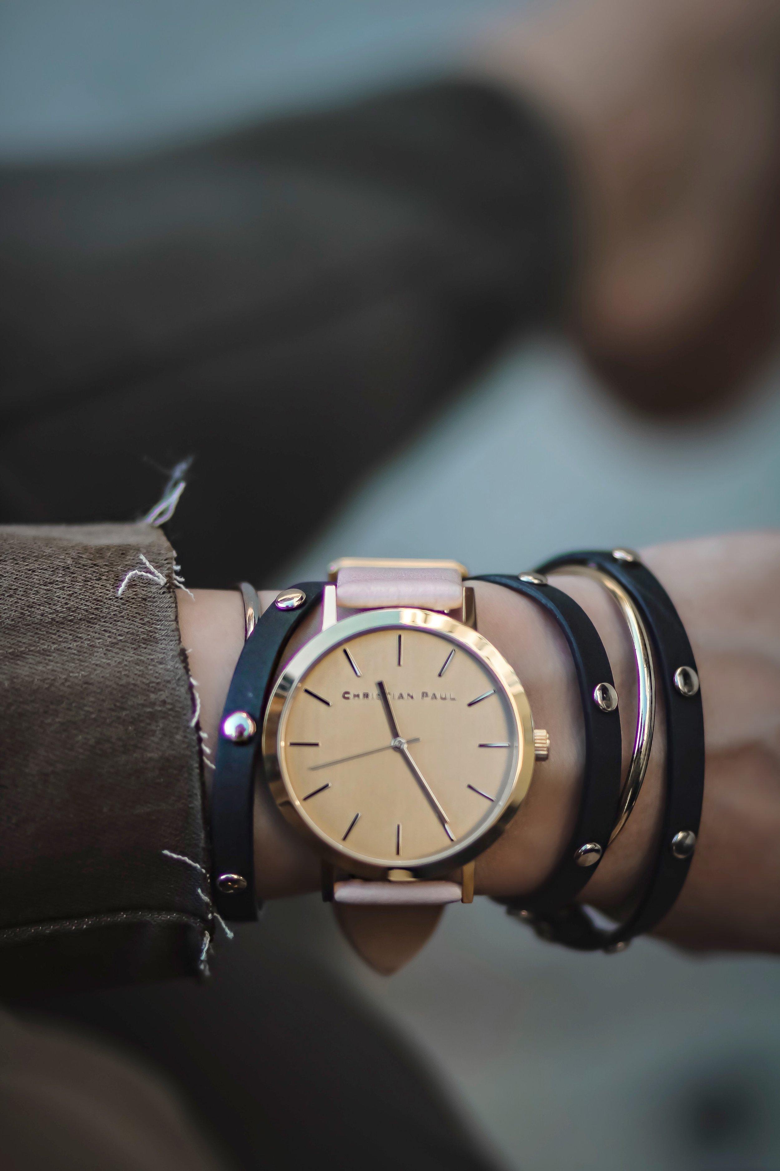 christian-paul-gold-watch-bloggerstyle