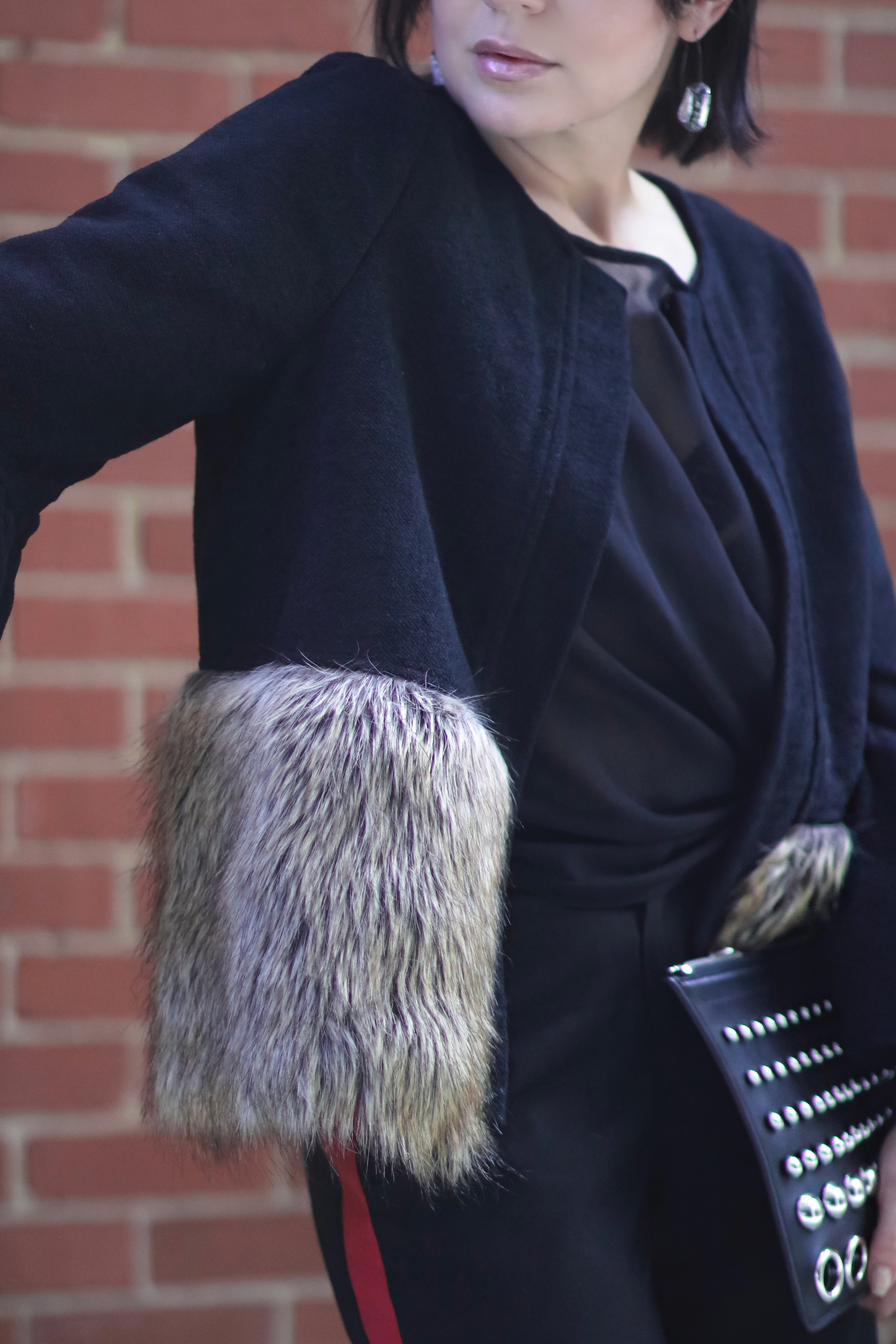 Paulita-Carlotta-fur-coat-close-up