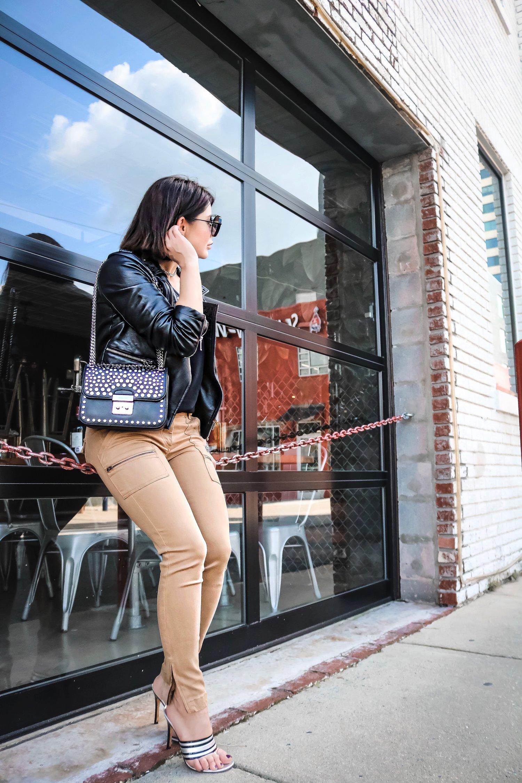 leather-jacket-blogger-style