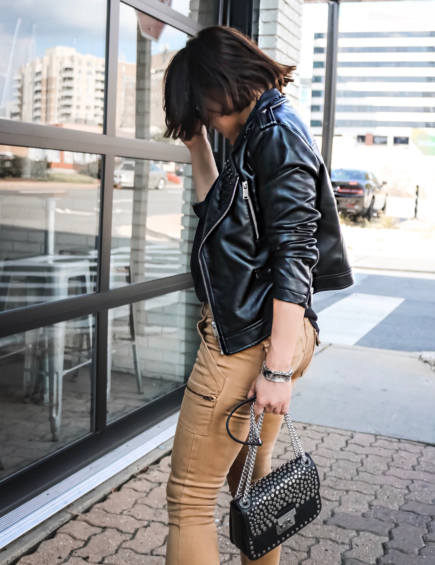 silvan-heach-leather-jacket