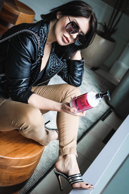 leather-jacket-petites-style
