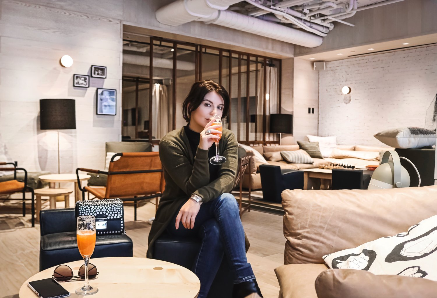 Moxy-Hotel-Blogger-Style-lounge-view