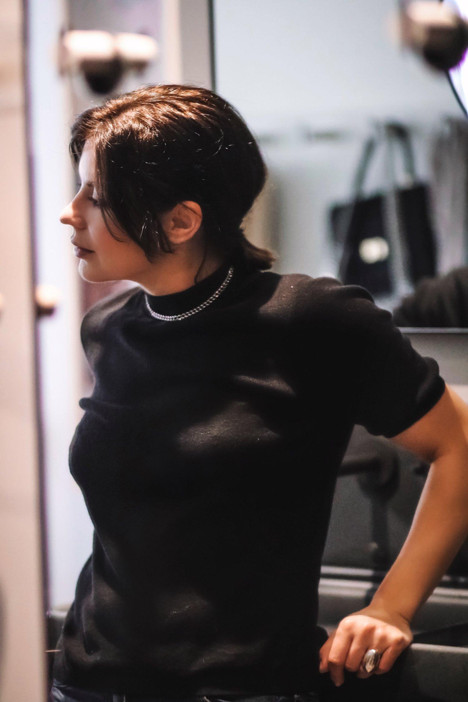 Moxy-Hotel-NYC-fashion-blogger