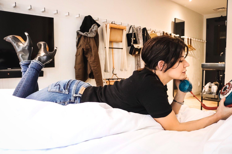 Moxy-Hotel-Blogger-Style