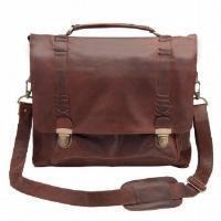 Mahe-leather-classic-satchel