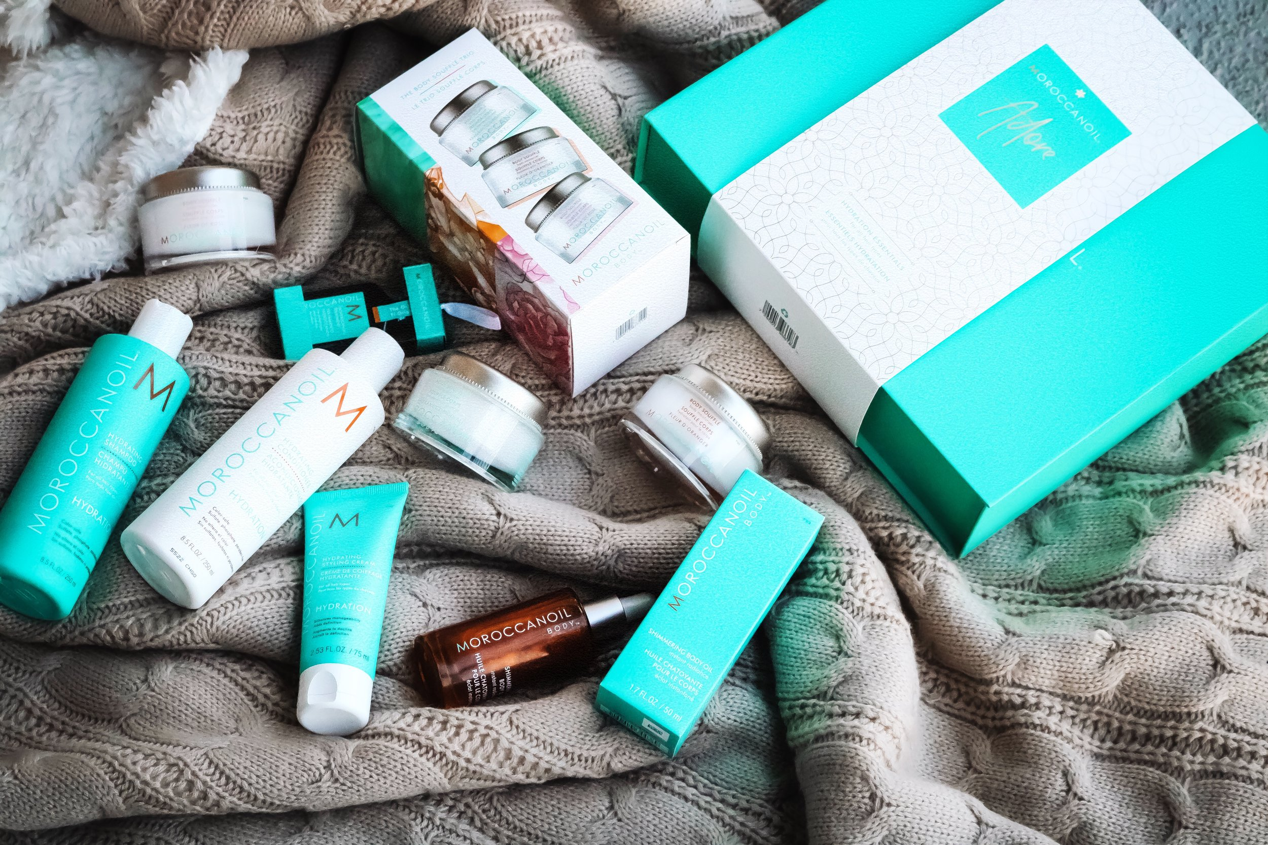 MoroccanOil-holiday-gift-sets