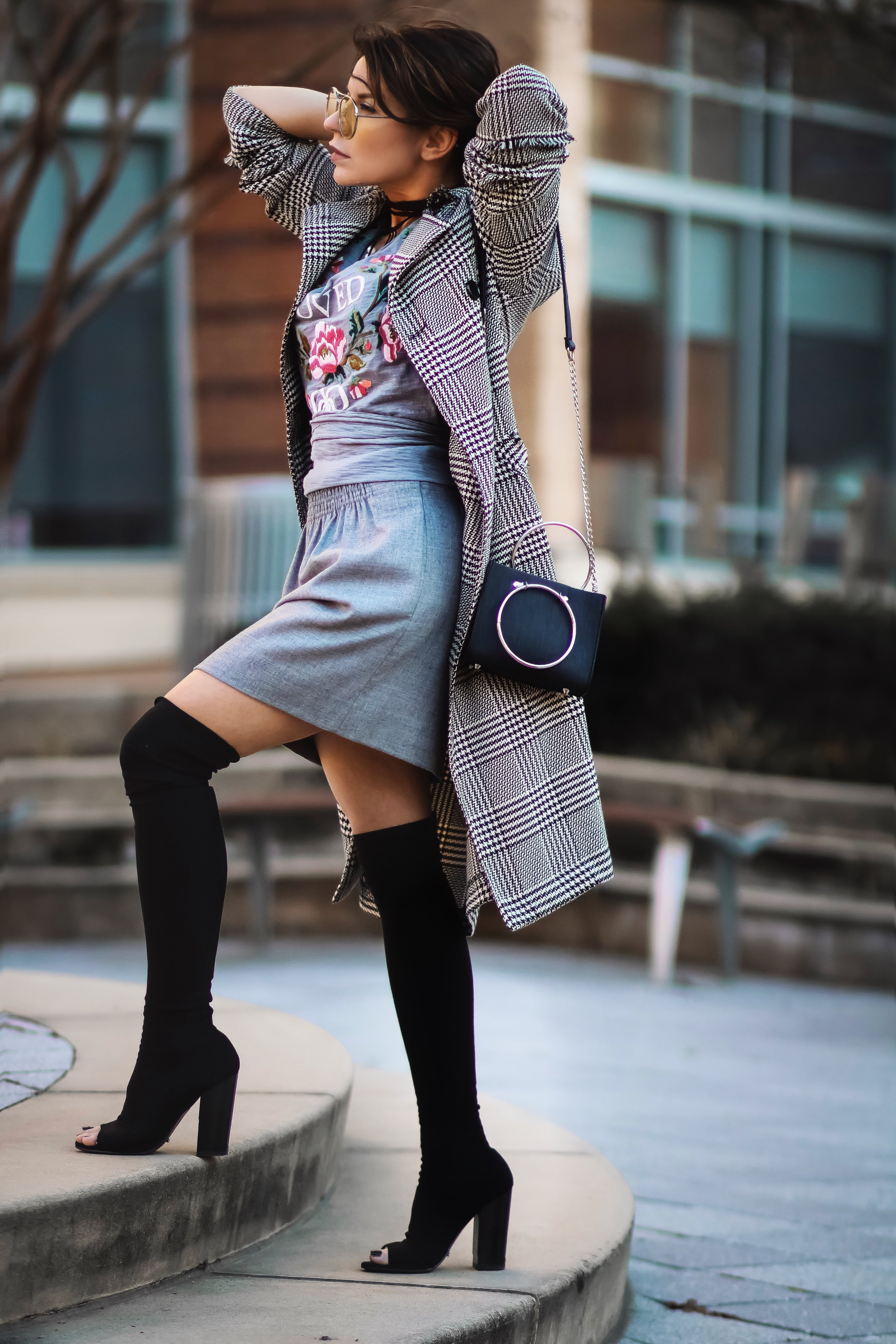 isabel-alexander-gray-outfit