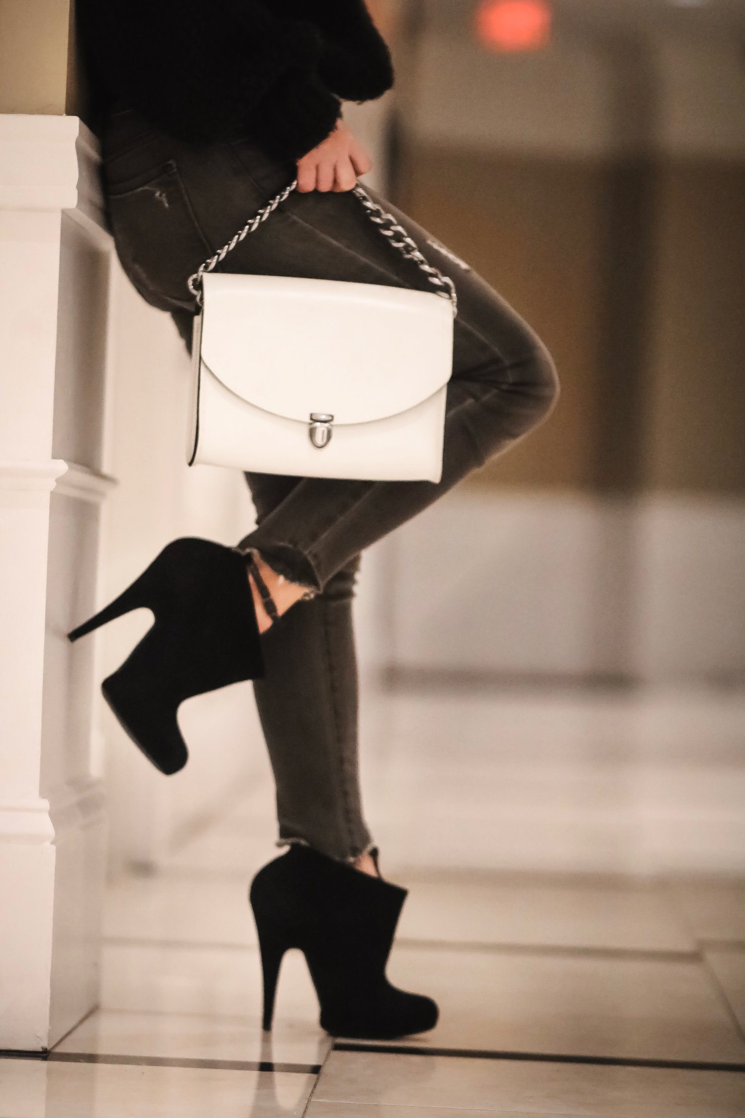 Isabel-alexander-luxury-shoes-details