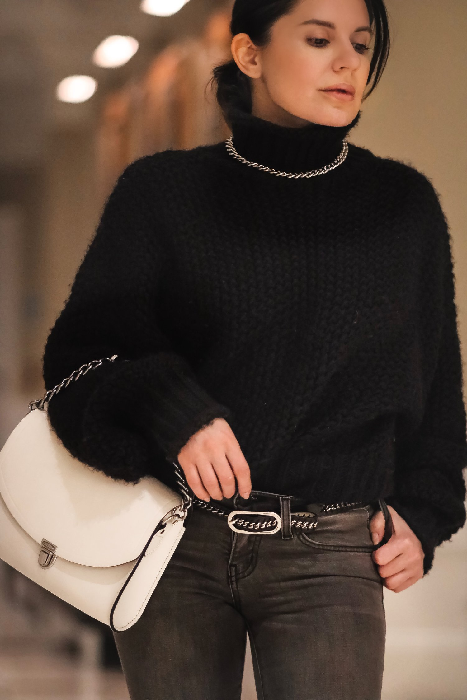 Isabel-Alexander-chunky-sweater