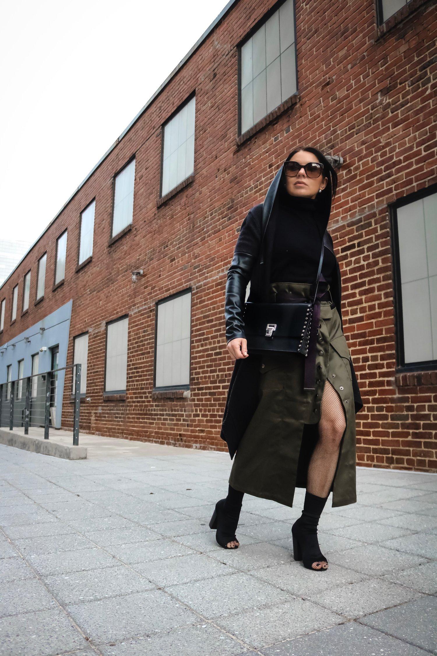 Isabel-Alexander-Clothia-utility-skirt-street-style