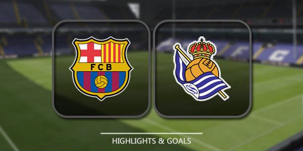 Barcelona-vs-Real-Sociedad.jpg