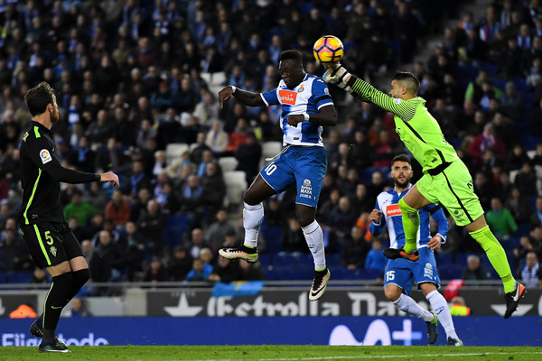 RCD+Espanyol+v+Real+Sporting+de+Gijon+La+Liga+ukFCfjEv4Mtl.jpg