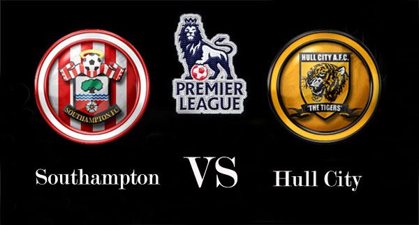 Steve+De+Ridder+Hull+City+v+Southampton+npower+i60Rmm8Boxcl.jpg