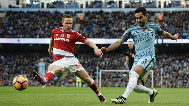 skysports-manchester-city-middlesbrough-ilkay-gundocan-adam-forshaw_3824634.jpg
