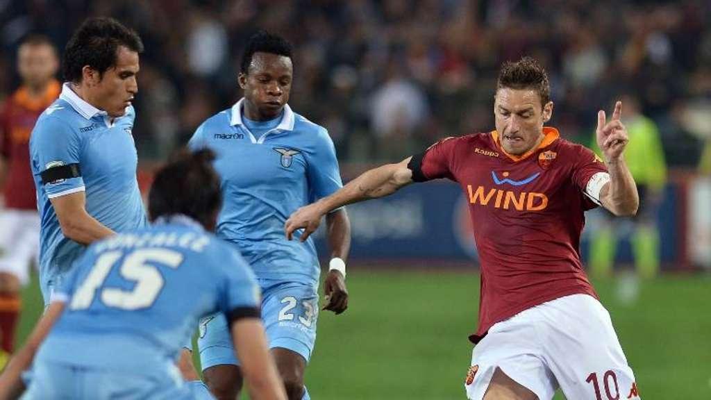 img1024-700_dettaglio2_Roma-Lazio.jpg