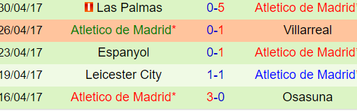 atletico madrid.png