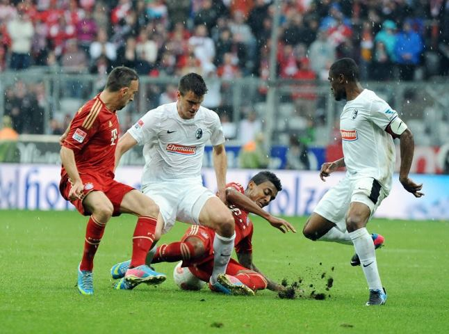 Hasil-Pertandingan-Bayern-Munchen-VS-SC-Freiburg.jpg