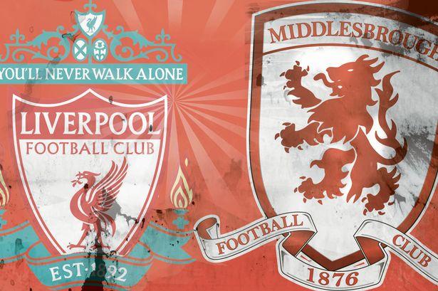Middlesbrough-vs-Liverpool.jpg