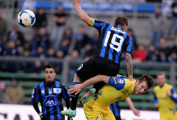 Prediksi-Atalanta-vs-Chievo-29-Mei-2017.jpg
