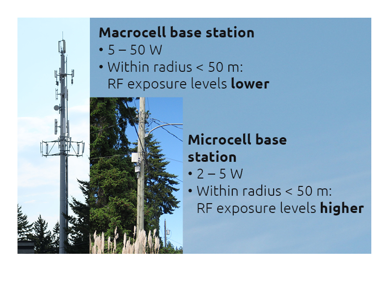Saanich_Cell_Tower_11.jpg