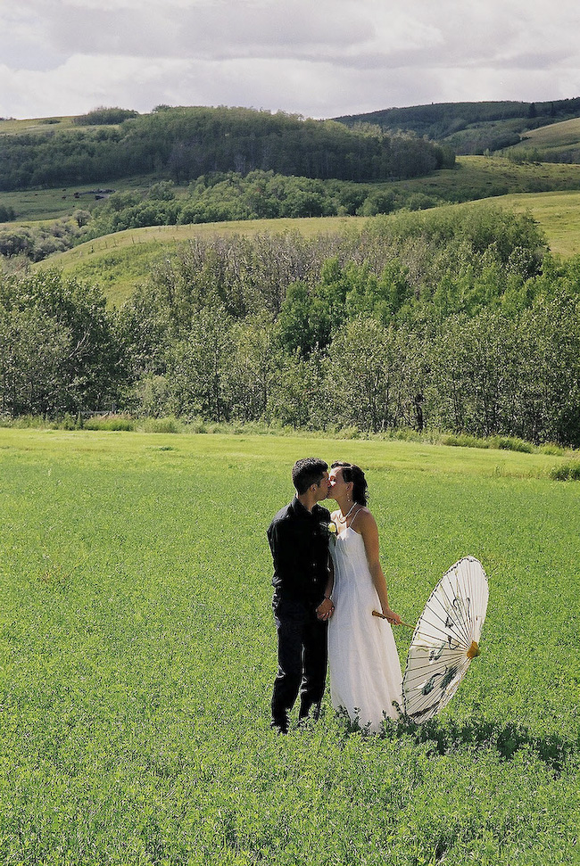 weddingone.jpg