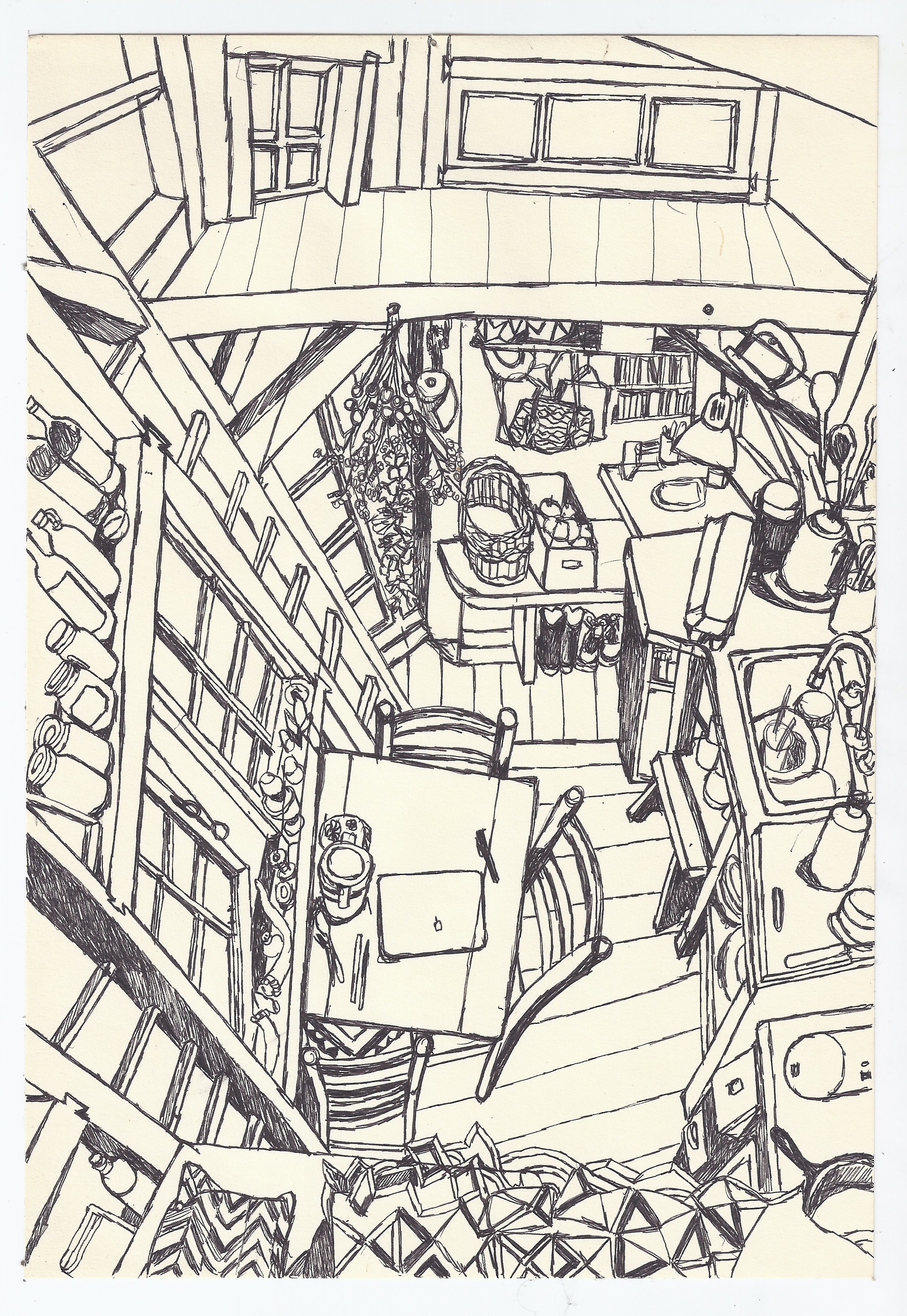tiny house interior drawing.jpeg