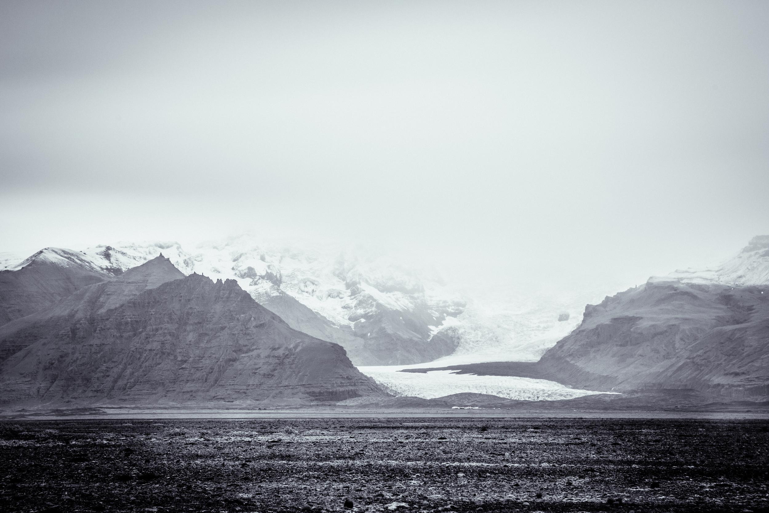 icelandblog-0499.jpg