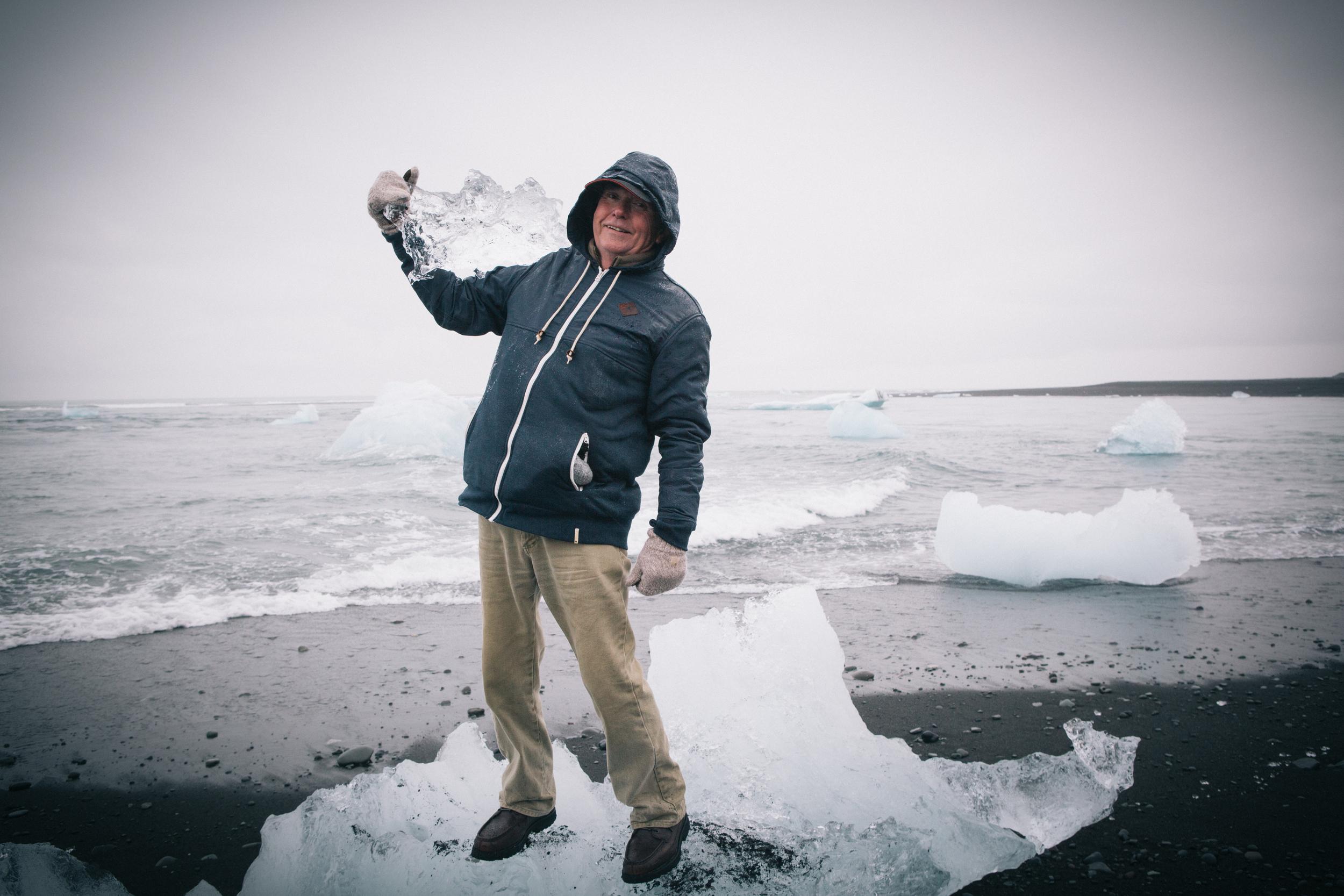 icelandblog-0616.jpg