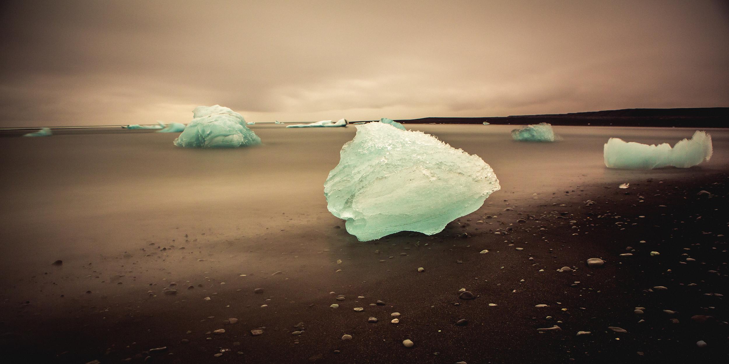 icelandblog-0634.jpg