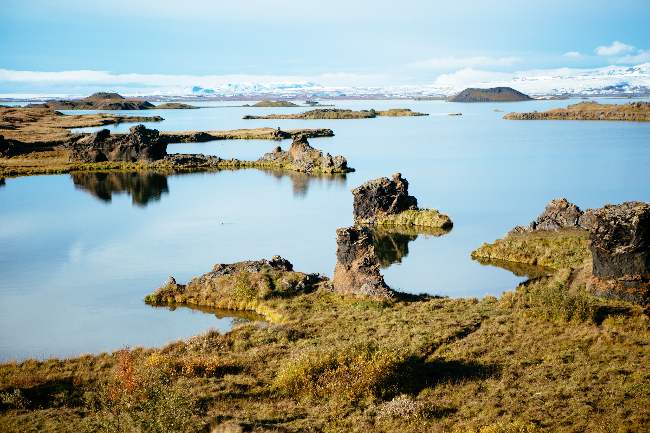 icelandblog-1263.jpg